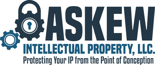 Protecting Your IP from the Point of Conception
